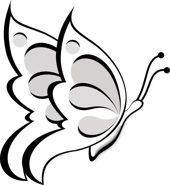 pin by jules seale on stencils arts and crafts pinterest rh pinterest co uk butterfly outline clipart black and white butterfly flying outline clipart