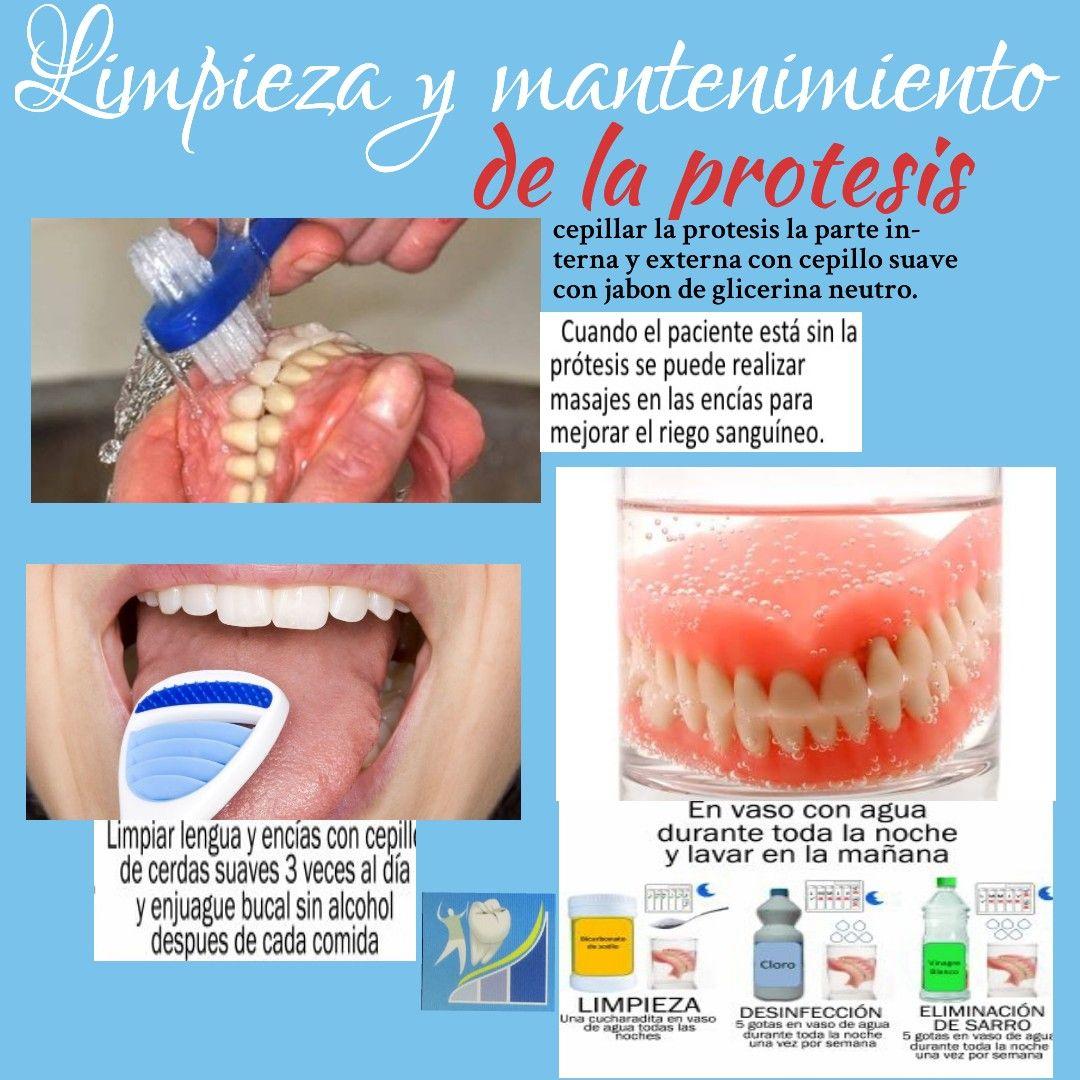 ¿puedo comer después de lavarme los dientes por la noche?