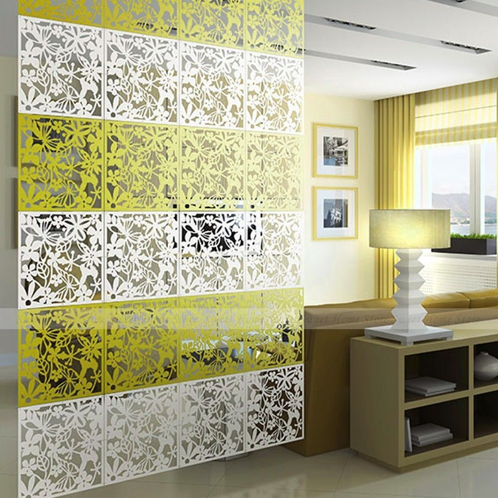 Cheap hanging screen panels, Buy Quality room divider directly from ...