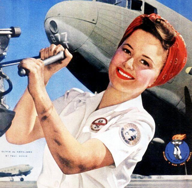 Image result for OLIVIA DE HAVILLAND WW2