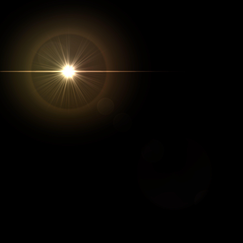 Light Flare Effects Volume 2 Light Flare Lens Flare Effect Bokeh Wallpaper