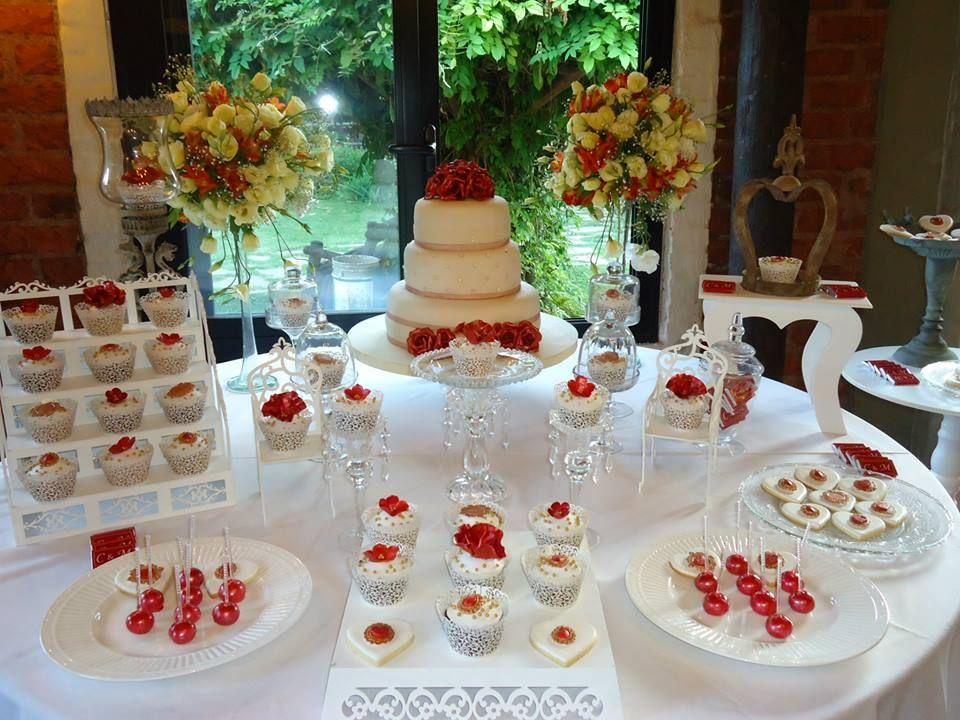 bodas de rub 40 a os de casados bodas de ruby pinterest