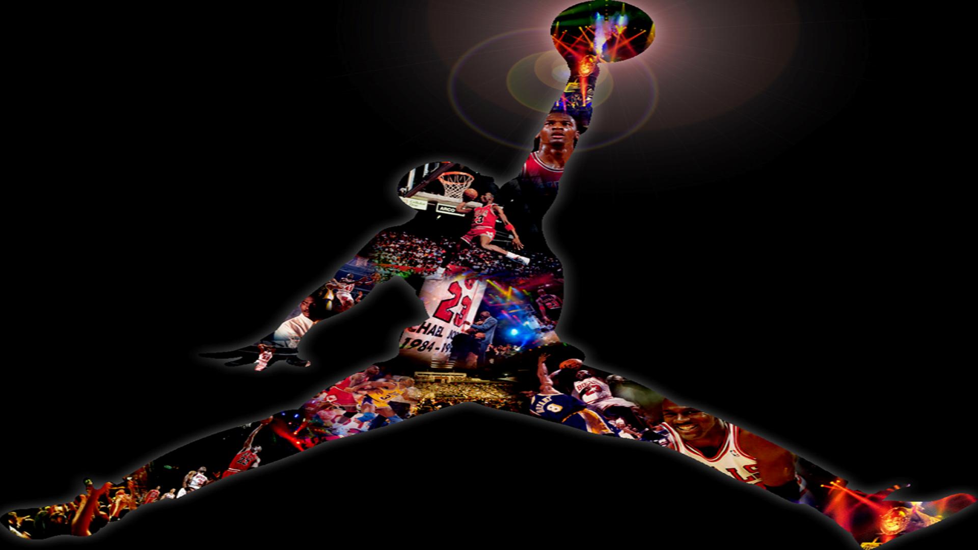 Michael Jordan Chicago Bulls Wallpapers Wallpaper 1024×576