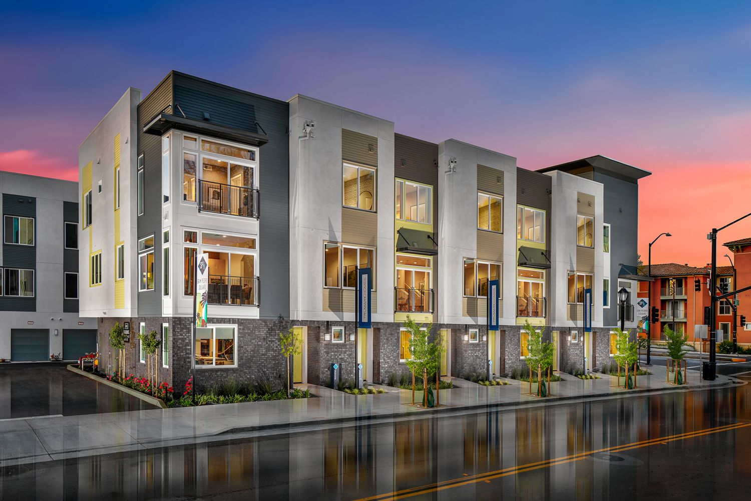 Ktgy Architecture Planning Honored With Top Honors At 2019