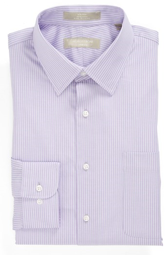#Nordstrom                #Tops                     #Nordstrom #Trim #Non-Iron #Dress #Shirt #Lavender #Spray #34/35              Nordstrom Trim Fit Non-Iron Dress Shirt Lavender Spray 16 - 34/35                                       http://www.snaproduct.com/product.aspx?PID=5103509