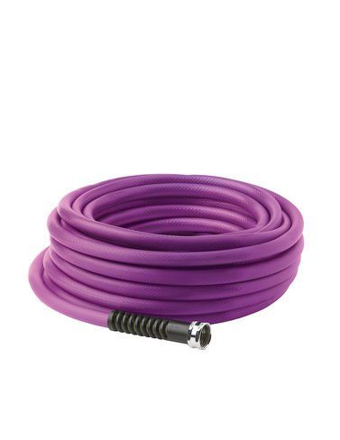 Featherweight Garden Hose 25 *** You can find out more details at the link of the image.(This is an Amazon affiliate link and I receive a commission for the sales)