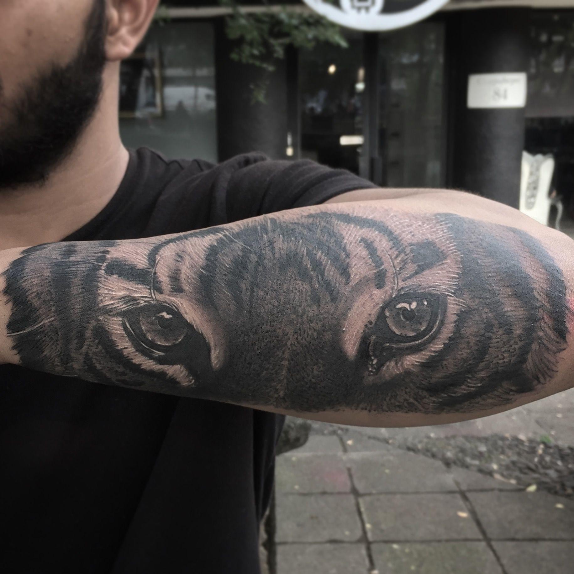 Pin eulen tattoo bedeutungen f on pinterest - Tattoo