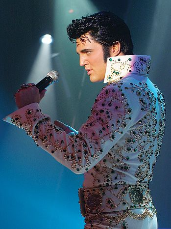 Analyst: Elvis Hologram Project Opens up New Growth Potential for Digital Domain