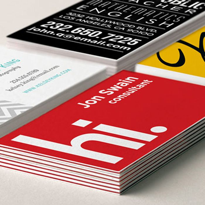 Custom Business Card Printing For Instance Has Transitioned Over The Years But Still Command Printing Business Cards Custom Business Cards Printing Companies