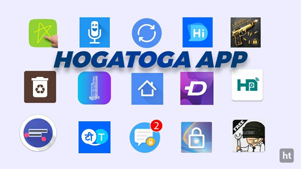 Hogatoga app apk download android photos recovery, IPL live, Translation, Live Wallpaper etc, how…