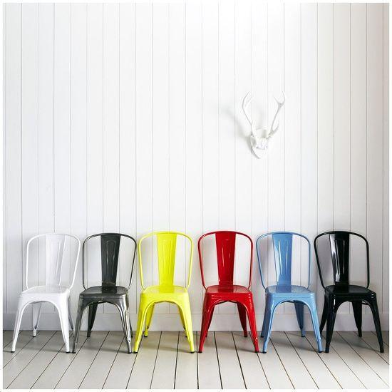 sillas+tolix+colores.jpg 550×550 píxeles