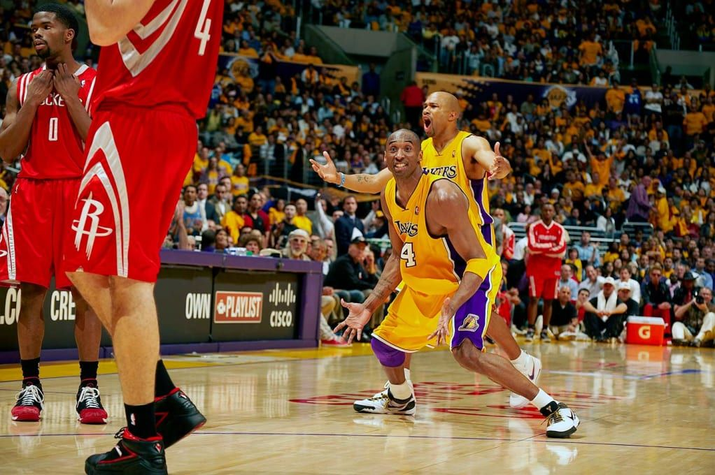 100 Best Kobe Bryant Photos Kobe bryant nba, Kobe bryant