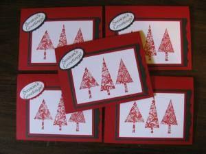 Koleda kartichki pinterest handmade christmas cards handmade posts about handmade christmas cards for sale on karens cards ideas m4hsunfo