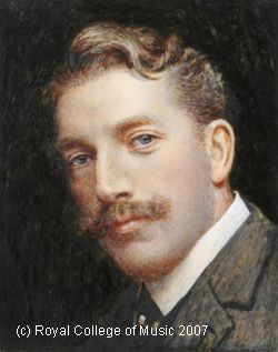 Herbert Walenn (1870-1953) was a fine cellist giving the 1st performance of William Hurlstone's D minor sonata but remembered today chiefly as teacher, and founder of the London Cello School (1919). A pupil of Edward Howell at the RAM, he  studied with Hugo Becker in Frankfurt. Walenn established himself and his school opposite the Royal Academy of Music, where he was also a professor for many years counting Zara Nelsova, Douglas Cameron, William  Pleeth and John Barbirolli among his pupils