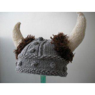 6b5ebc4a1509 DIY   un bonnet rigolo pour les enfants - Marie Claire Idées