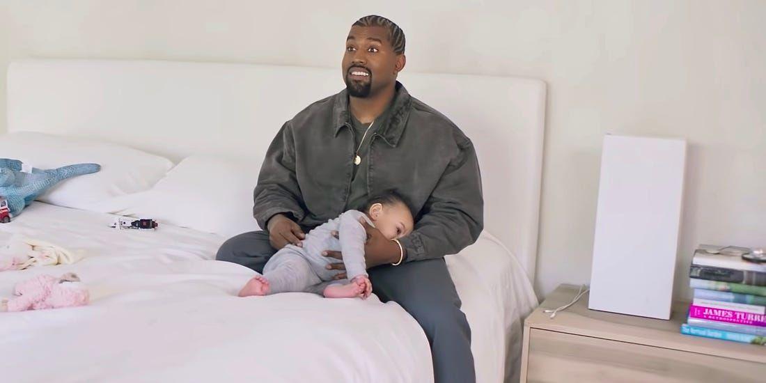 See Inside Kim Kardashian And Kanye West S Massive All Beige Mansion Insider Kim Kardashian And Kanye Kanye West Kim Kardashian Kanye West