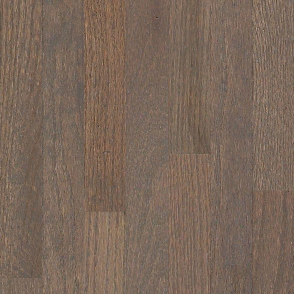 Cork Flooring In An Exercise Room Hardwood Floors Hardwood Solid Hardwood Floors