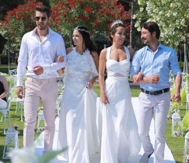 No 309 55 Celebridades Hombres Turcos Famosos