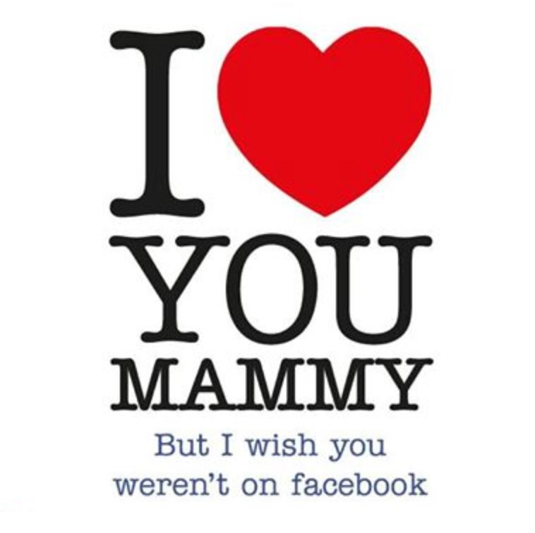 Auguri a tutte le #mamme da Smappo (anche a quelle su pinterest)! :)