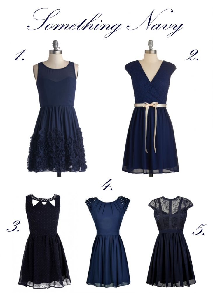 What to Wear to a Fall Wedding Reception