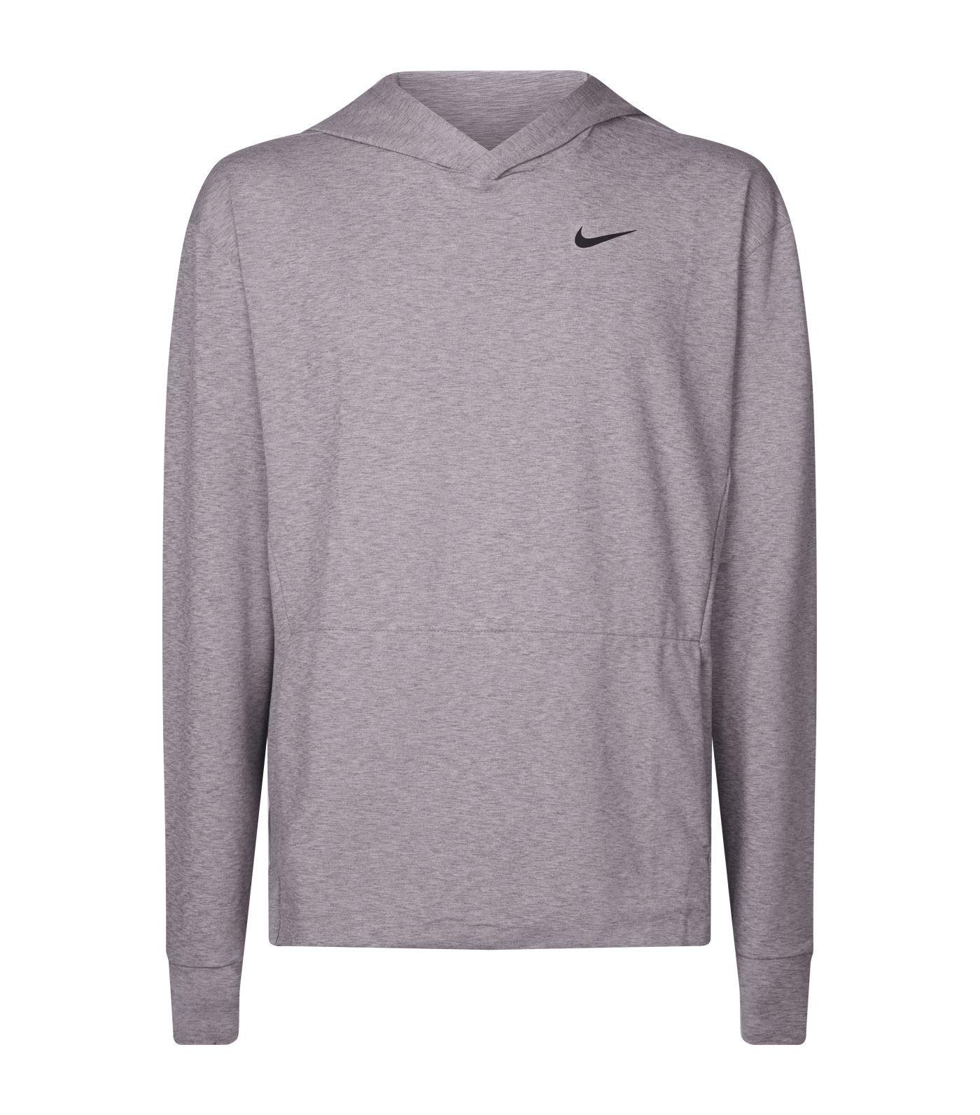 Nike drifit hoodie nike cloth nike dri fit hoodie