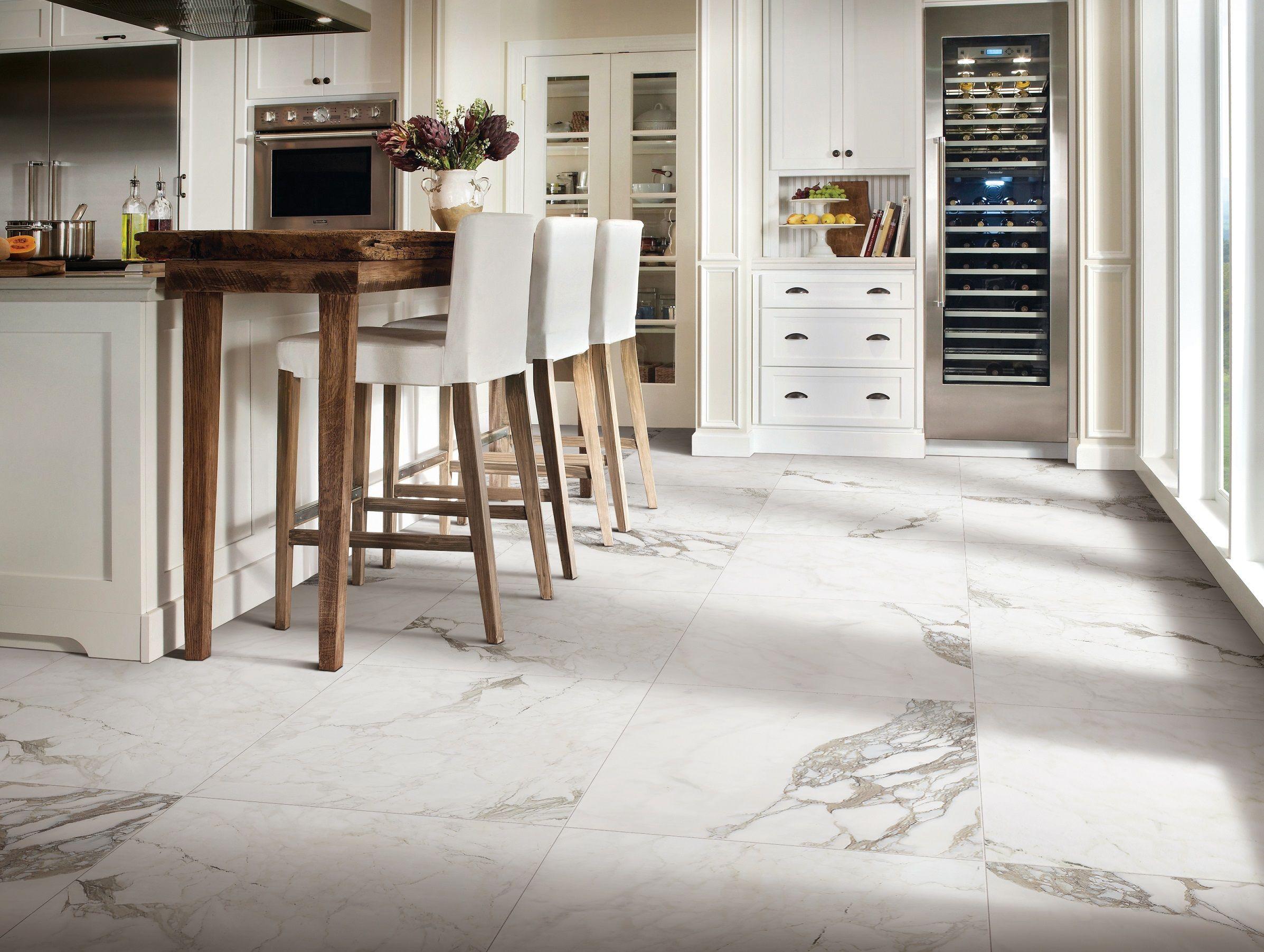 Florim Italian Large Format Tiles and Porcelain Slabs for ...