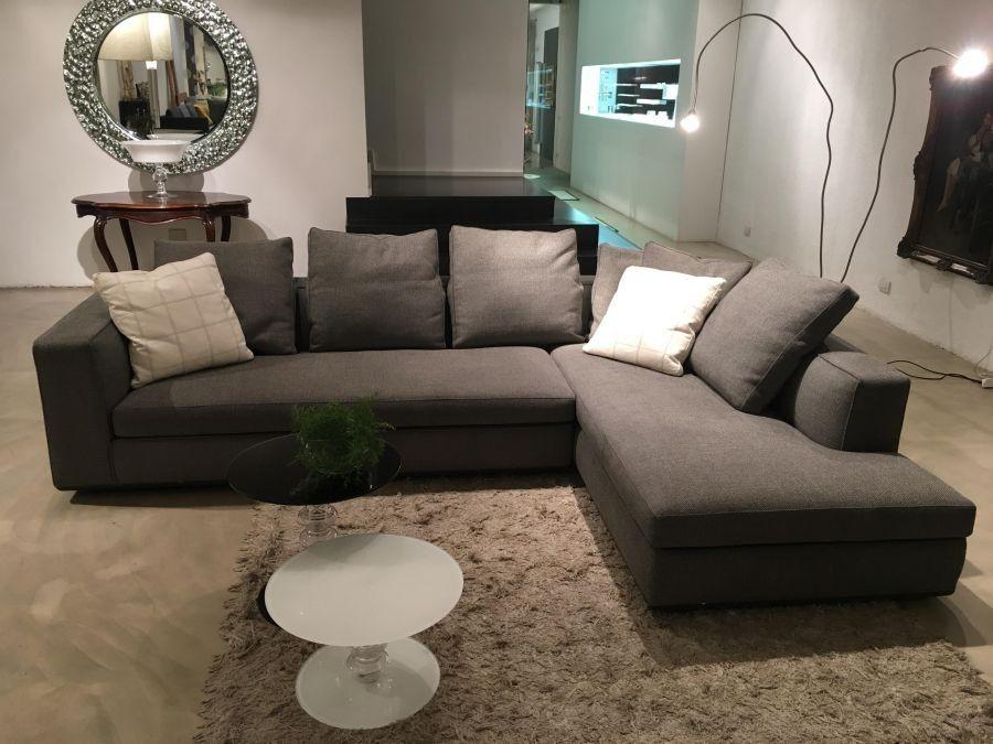 Rifoderare Divano ~ Foderare divano divano angolare con penisola bontempi modello