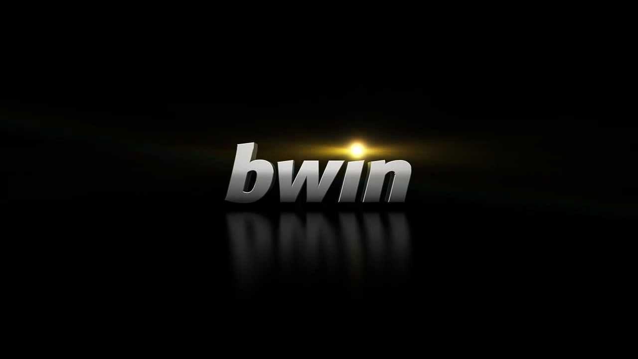 Bonuscode Bwin