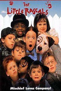 Los Pequenos Traviesos Little Rascals Movie Kids Movies Full Movies Online Free