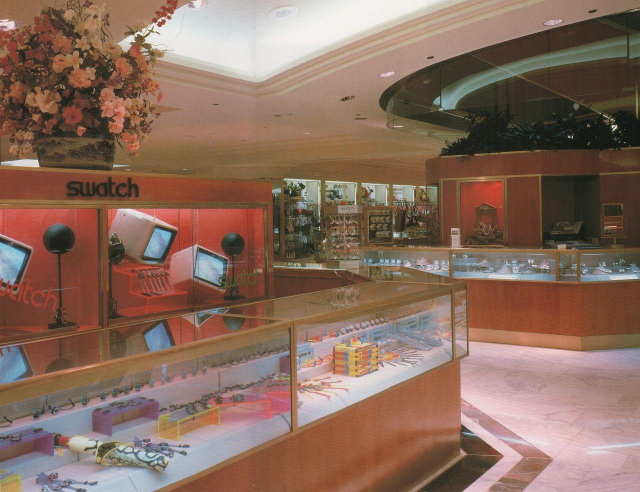 Macys s galleria dallas texas from the best of - Interior design dallas texas ...