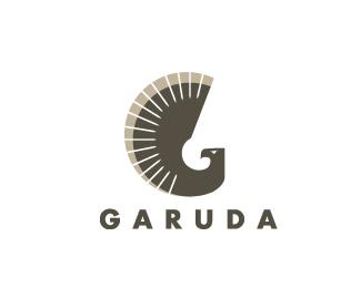 Letter G Eagle Vector Logo | Logos and Letters | Pinterest | Logos