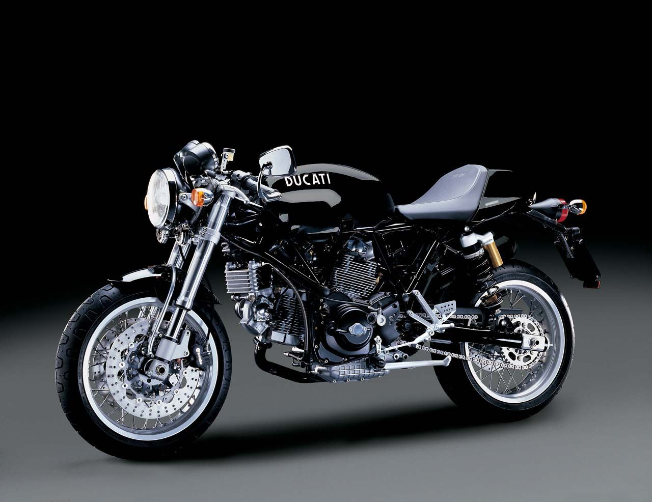Ducati Sport 1000 Jpg 1 280 986 ???? Akio Pinterest