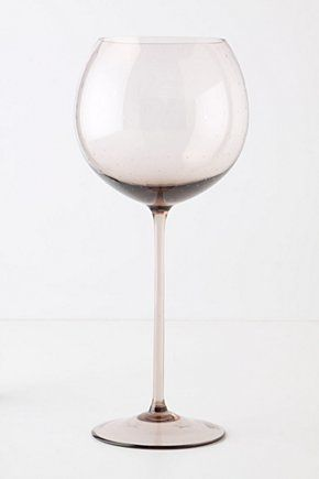 love delicate wine glasses