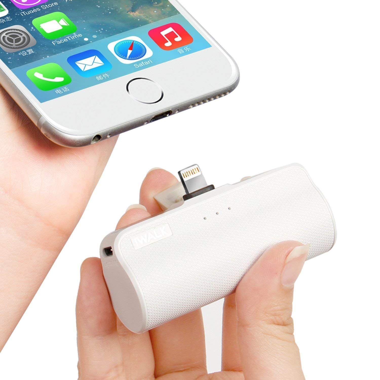 Epingle Sur Idees Cadeaux Et Gadget