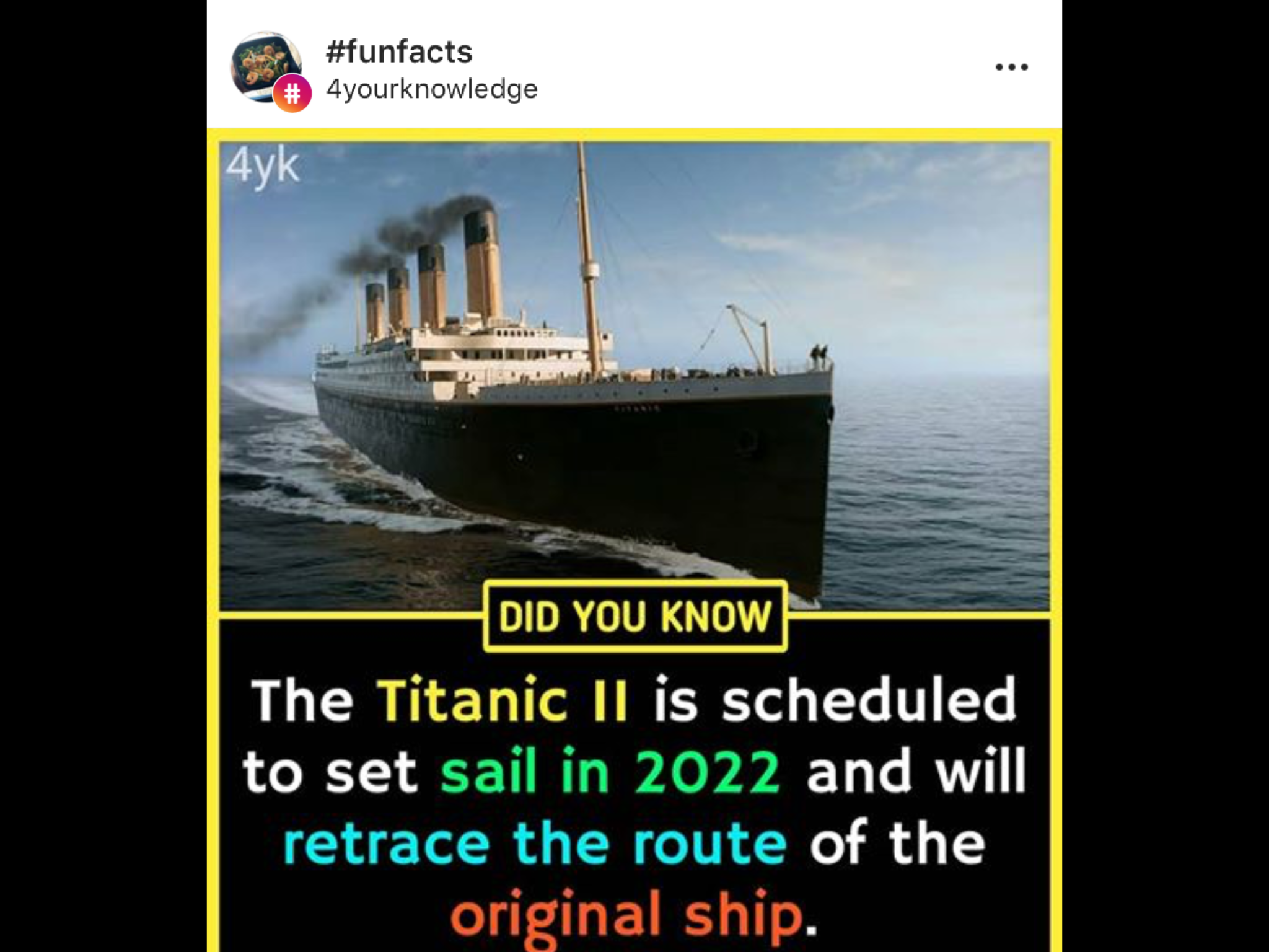 Pin By Mary Aaron On Facts Hacks And Trivia