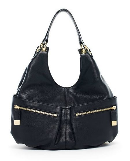 ae3bfcfc0a9b Buy leather michael kors bag > OFF73% Discounted