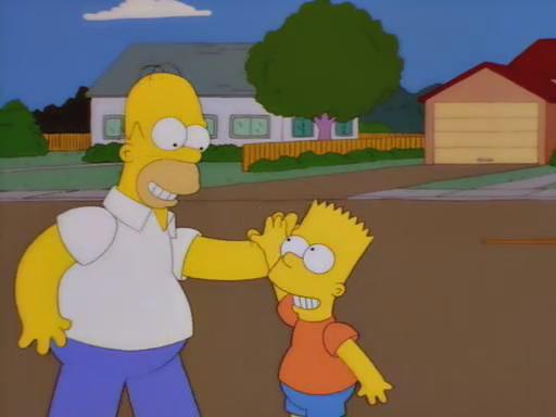 Springfield Stills