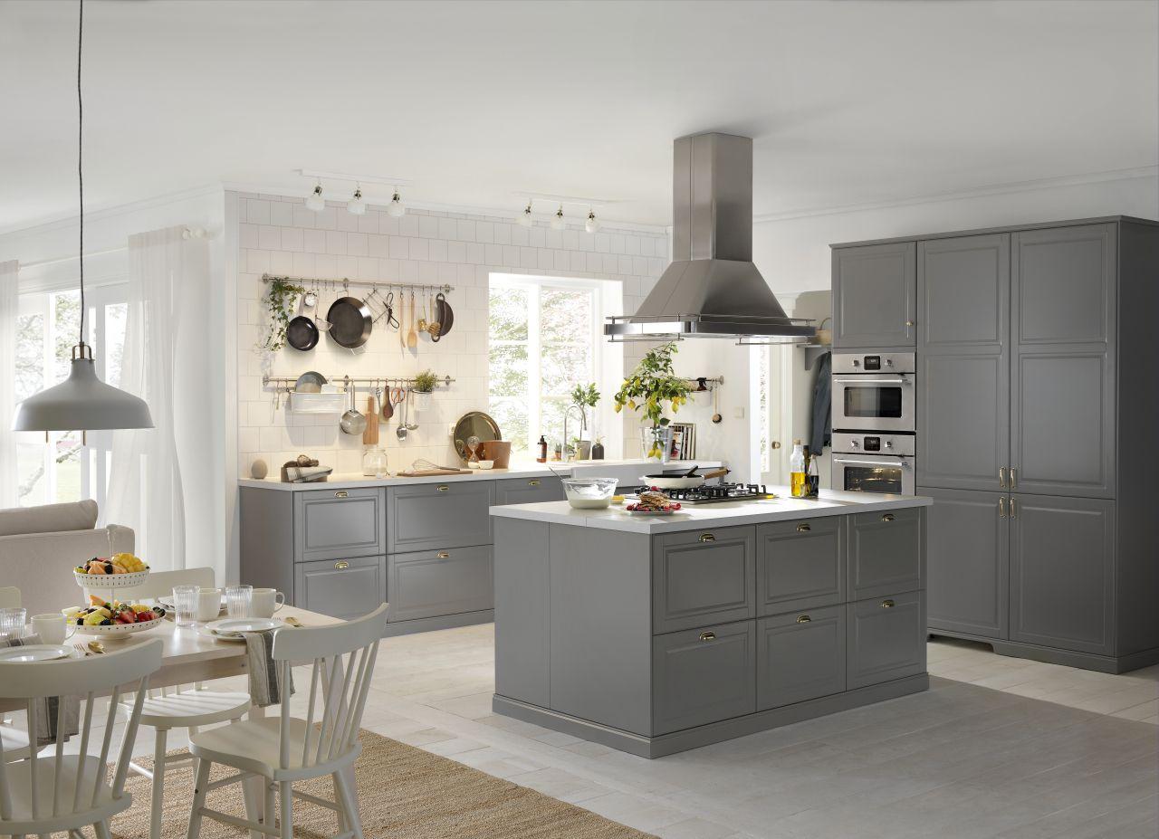 Ikea Cucine Con Isola Prezzi cucine moderne prezzi ikea