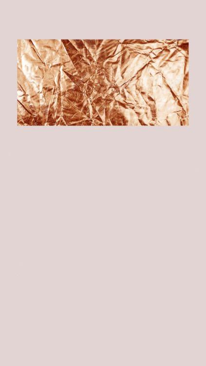 Pin By Amore On Sɹǝdɐdllɐʍ Pinterest Iphone Wallpaper Screen