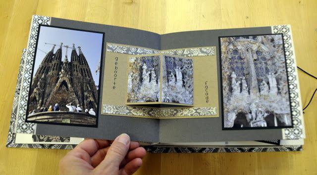 Voorbeelden - Karin van der Meulen - Álbumes web de Picasa