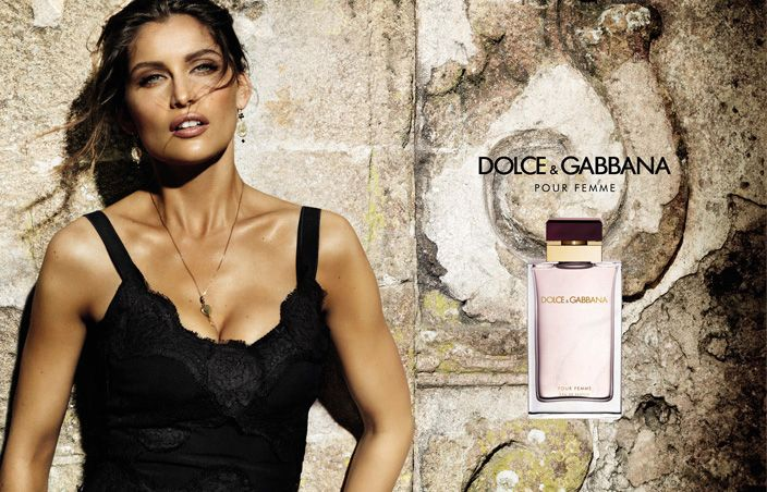 Pour Like Femme His PerfumesI Dolce Style And Homme 3F1JcTlK