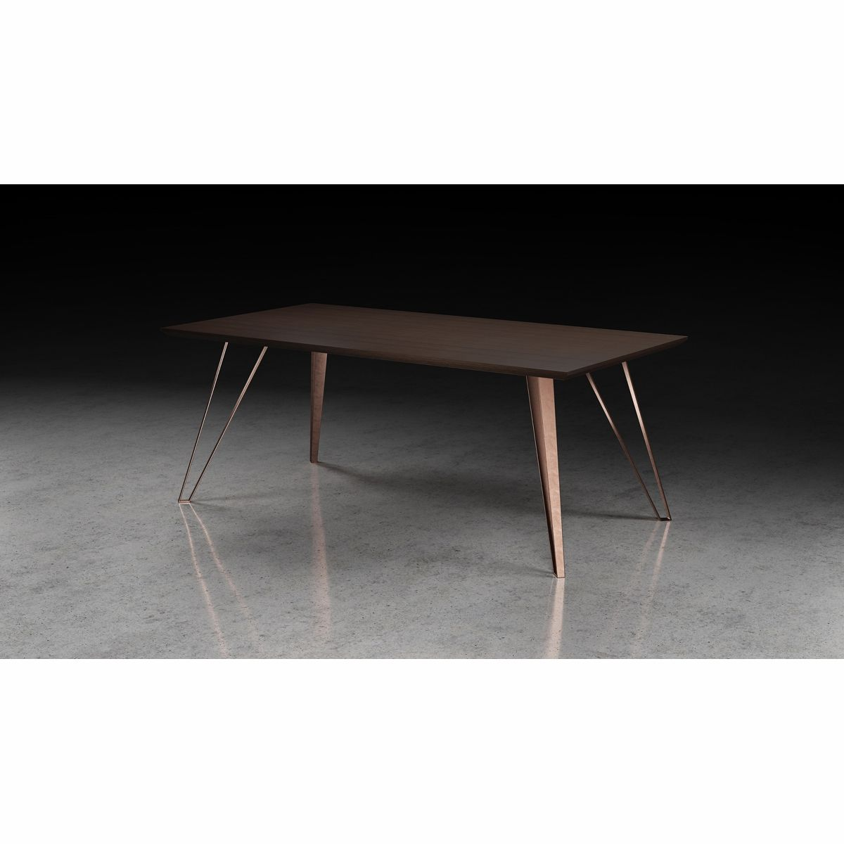 Grand Dining Table Dining Table Modern Dining Table Table