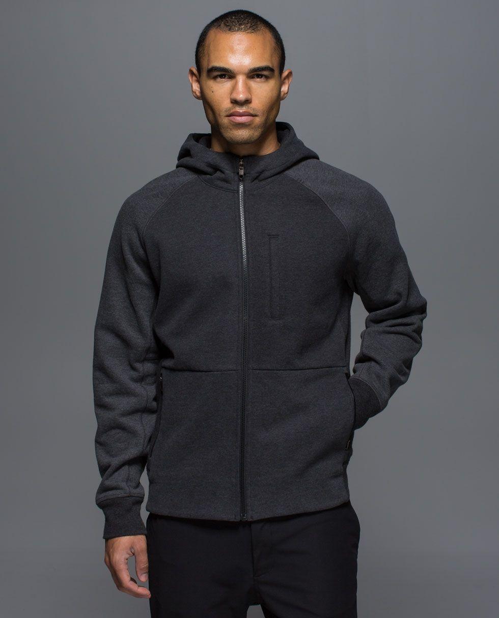 Best Coast Hoodie Men S Jackets Hoodies Lululemon Athletica 118 Hoodies Men Mens Jackets Technical Clothing