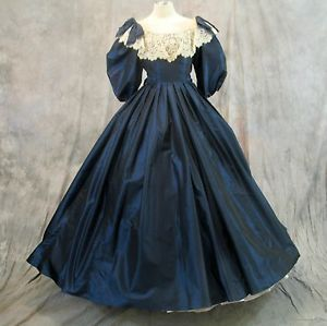 Revolutionary War Era Ball Gowns | Civil War Era Ball Gowns | Civil War Ball Gown Southern Belle Dress ... #dressesfromthesouthernbelleera Revolutionary War Era Ball Gowns | Civil War Era Ball Gowns | Civil War Ball Gown Southern Belle Dress ... #dressesfromthesouthernbelleera