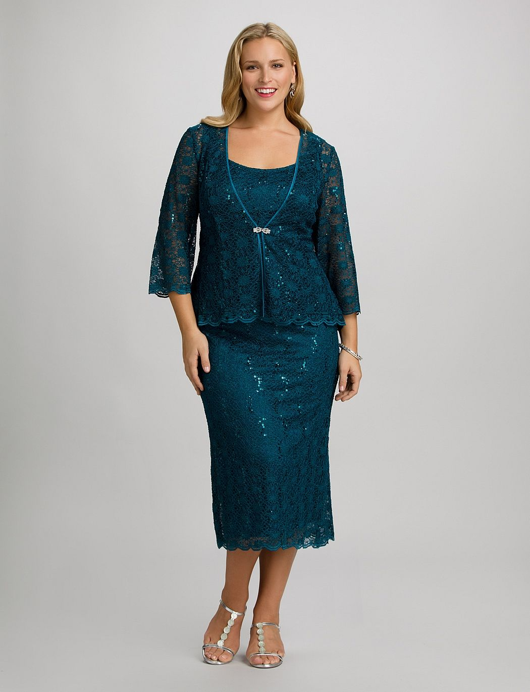 Dress barn plus size dresses special occasion
