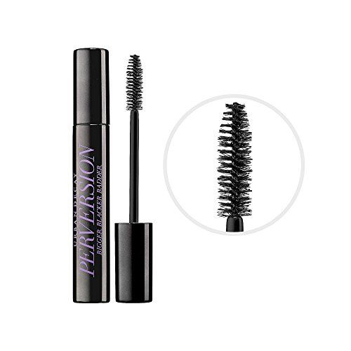 c8641b694ec Urban Decay Perversion Mascara in 2019 | shopswell lists, come ...