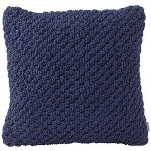 Rowland Pillow