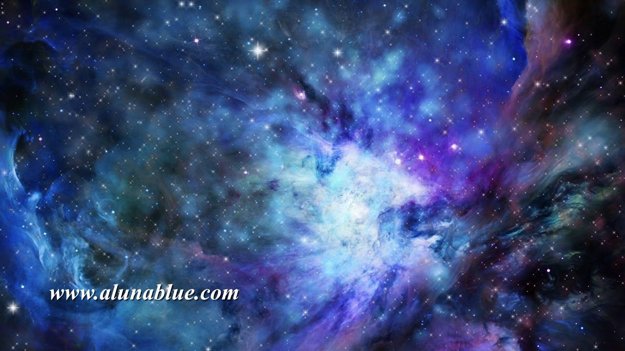 Galaxy 010 Hd 4k Space Video Backgrounds Https Www Youtube Com Watch V Y7eu5oltucw Utm Content Buffer979cb Utm Medium Soc Video Background Galaxy Deep Space