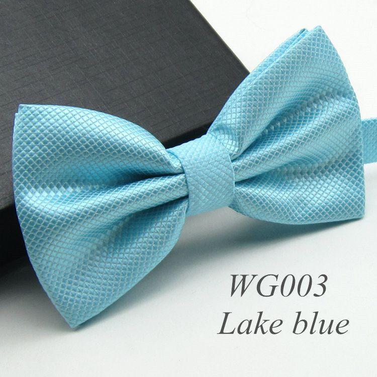 15++ Wedding bow tie color ideas in 2021