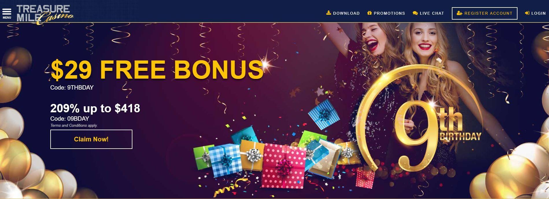 Genesys Club Online Casino